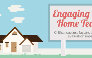 Top Tips On Engaging Care Home Teams