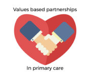 Is partnership based general practice fit for the future?